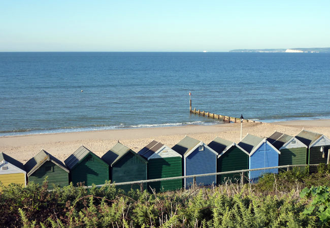 UKISS is based in Boscombe, Dorset